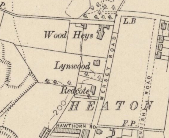 1904 Map.JPG